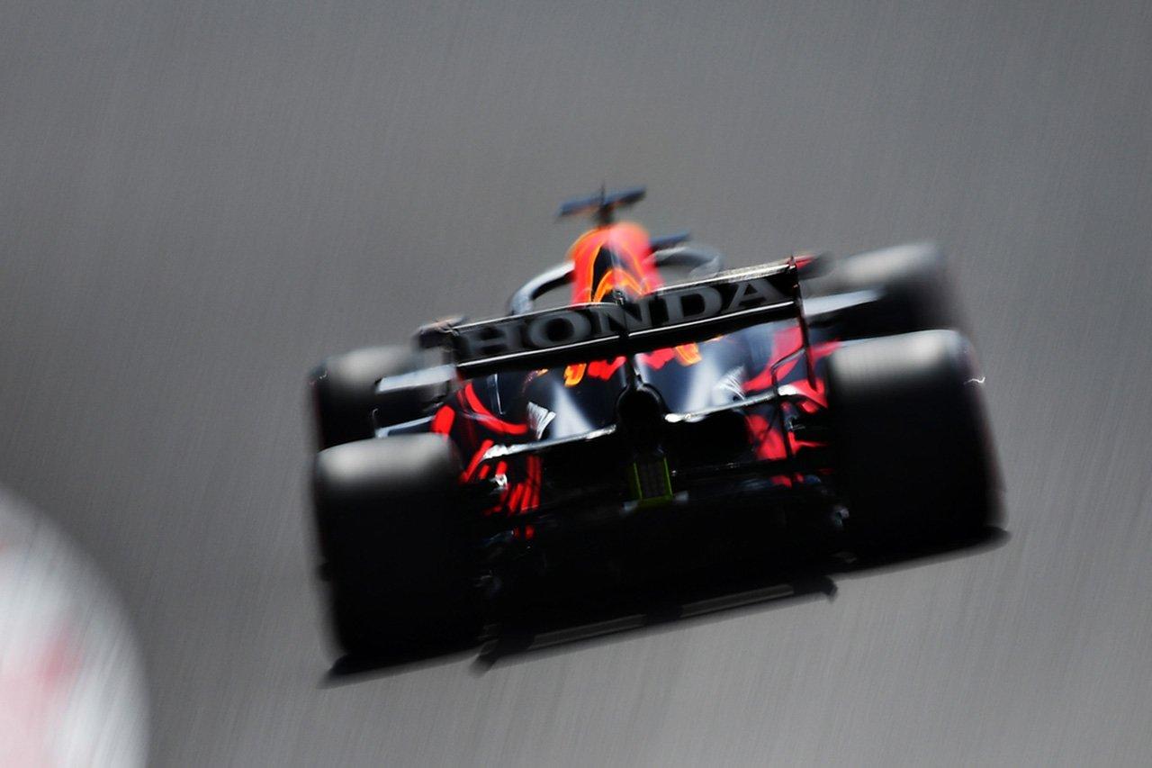 メルセデスF1代表 「レッドブルがホンダF1エンジンを引き継ぐのは合理的」