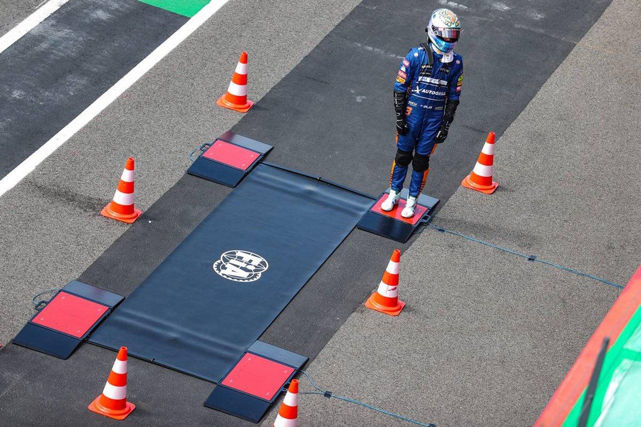 2021年 F1ポルトガルGP 予選:ドライバーコメント(11番手~20番手)