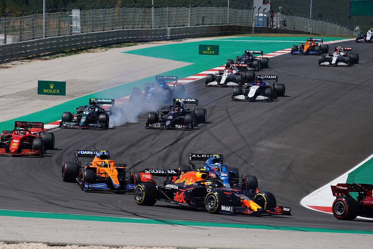 F1:予算上限違反へのスポーティングペナルティに3チームが反対票