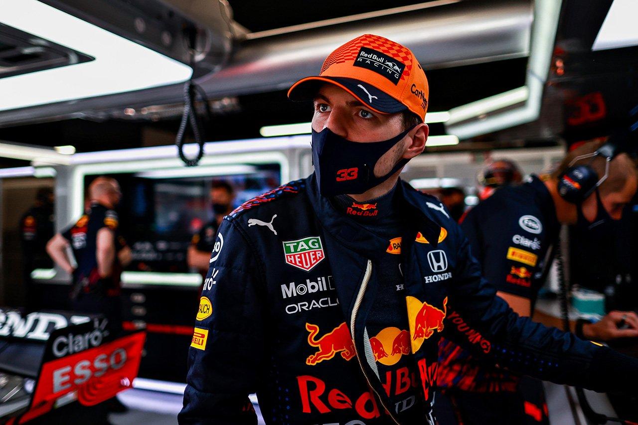 レッドブル・ホンダF1のマックス・フェルスタッペン 「メルセデスF1を去るスタッフの気持ちは理解できる」