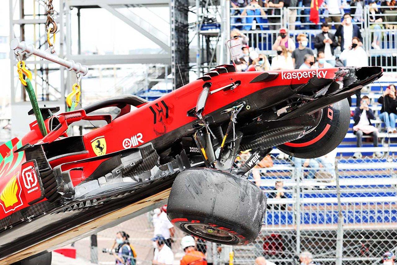 「F1にインディカーの予選ルールの導入は必要ない」とハースF1チーム代表