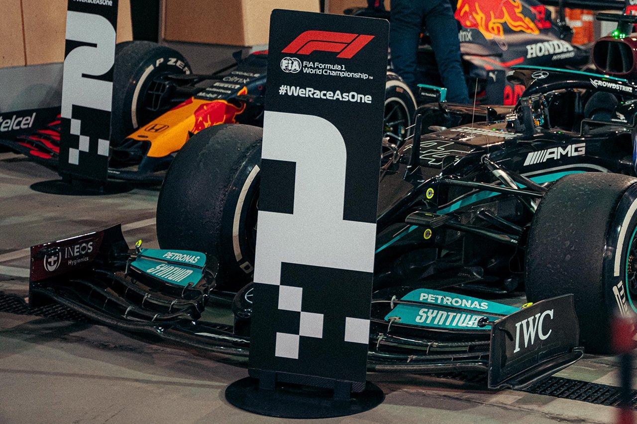 「タイヤに支配されすぎのF1は非常に退屈」とデビッド・クルサード