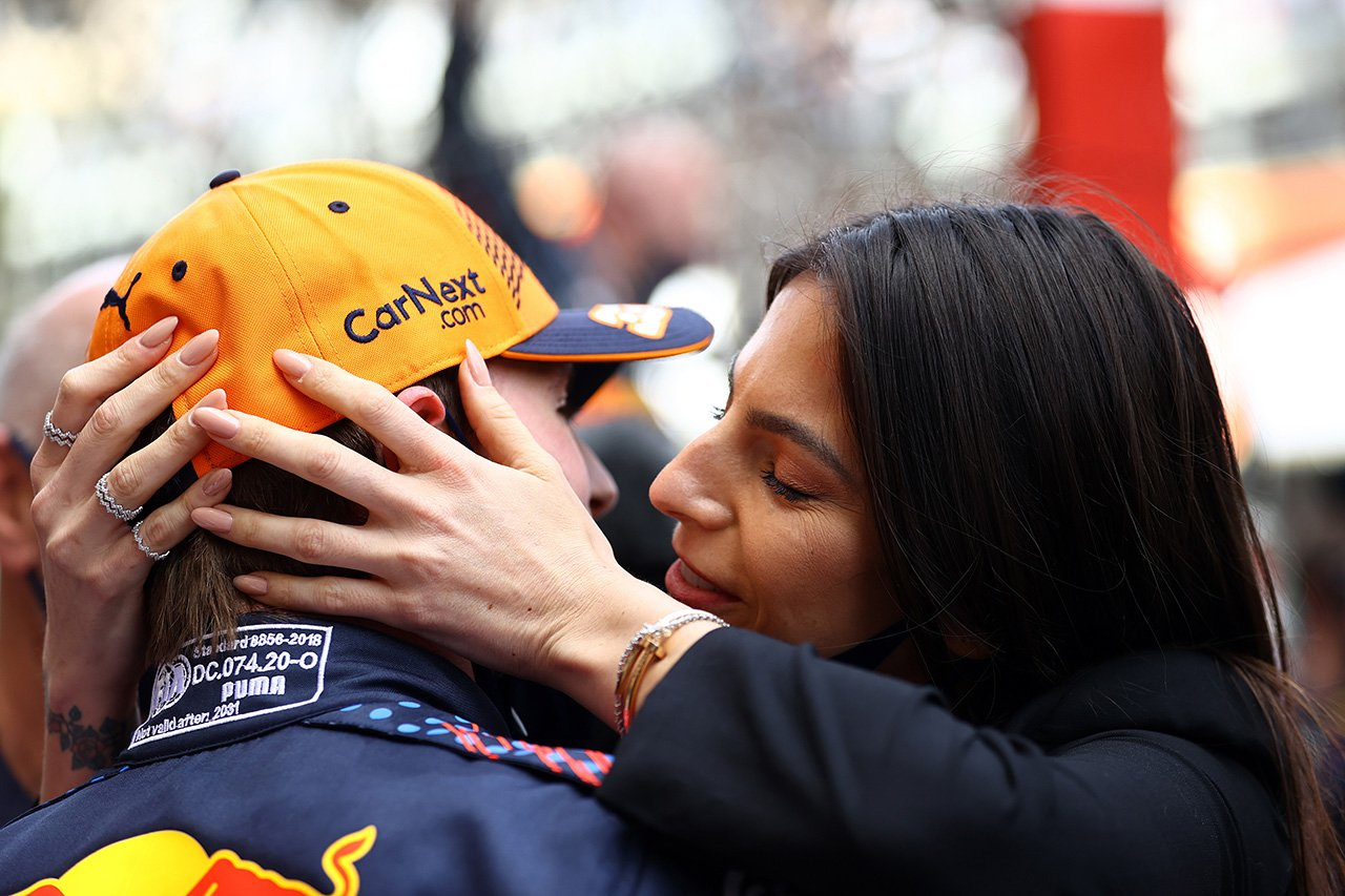 Check spelling or type a new query. Red Bull Honda F1 Max Verstappen Talks About His Friendship With Lover S Father Nelson Piquet F1 Gate Com Newsdir3