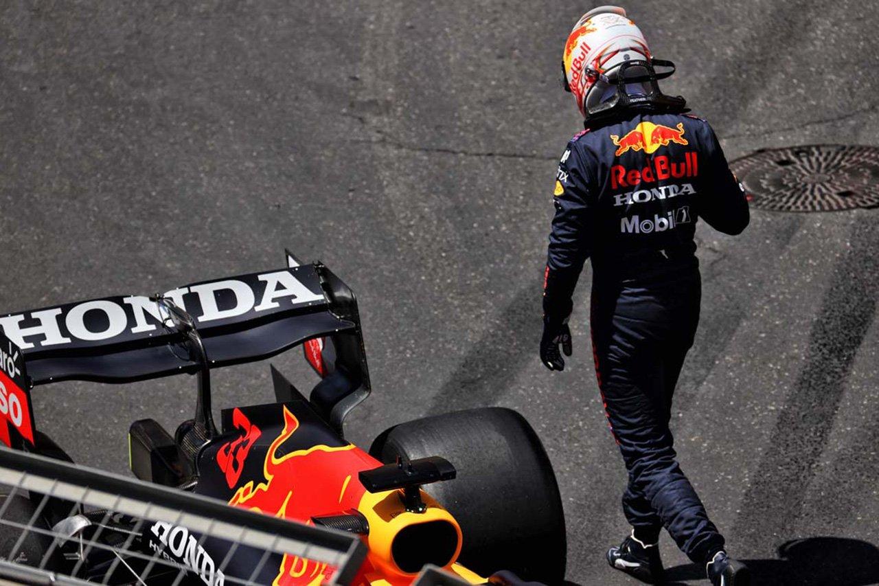 F1ボス、PR災害を懸念 「F1チームはピレリに敬意を払う必要がある」