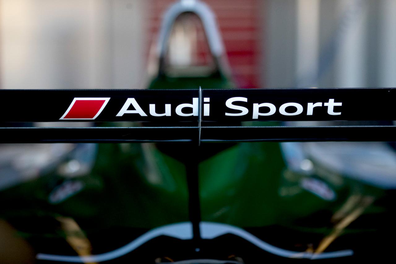 ポルシェとアウディが参加。次世代F1エンジン会議は「非常に前向きな議論」