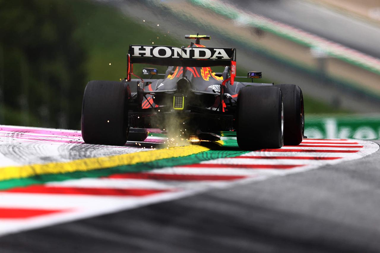 レッドブルF1代表 「次世代F1エンジンの導入は2026年まで延期するべき」