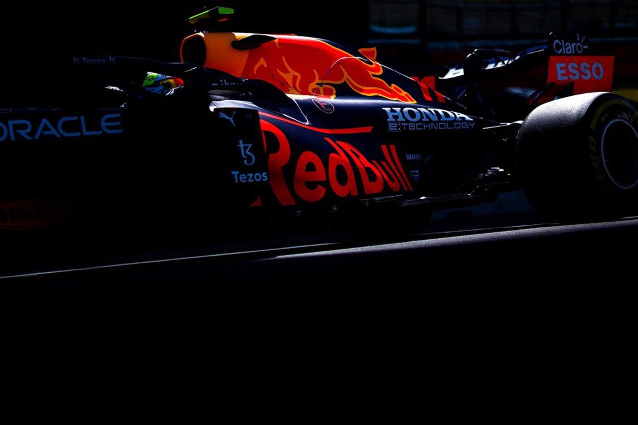 F1日本GP、開催か中止かの最終決定期限は8月10日