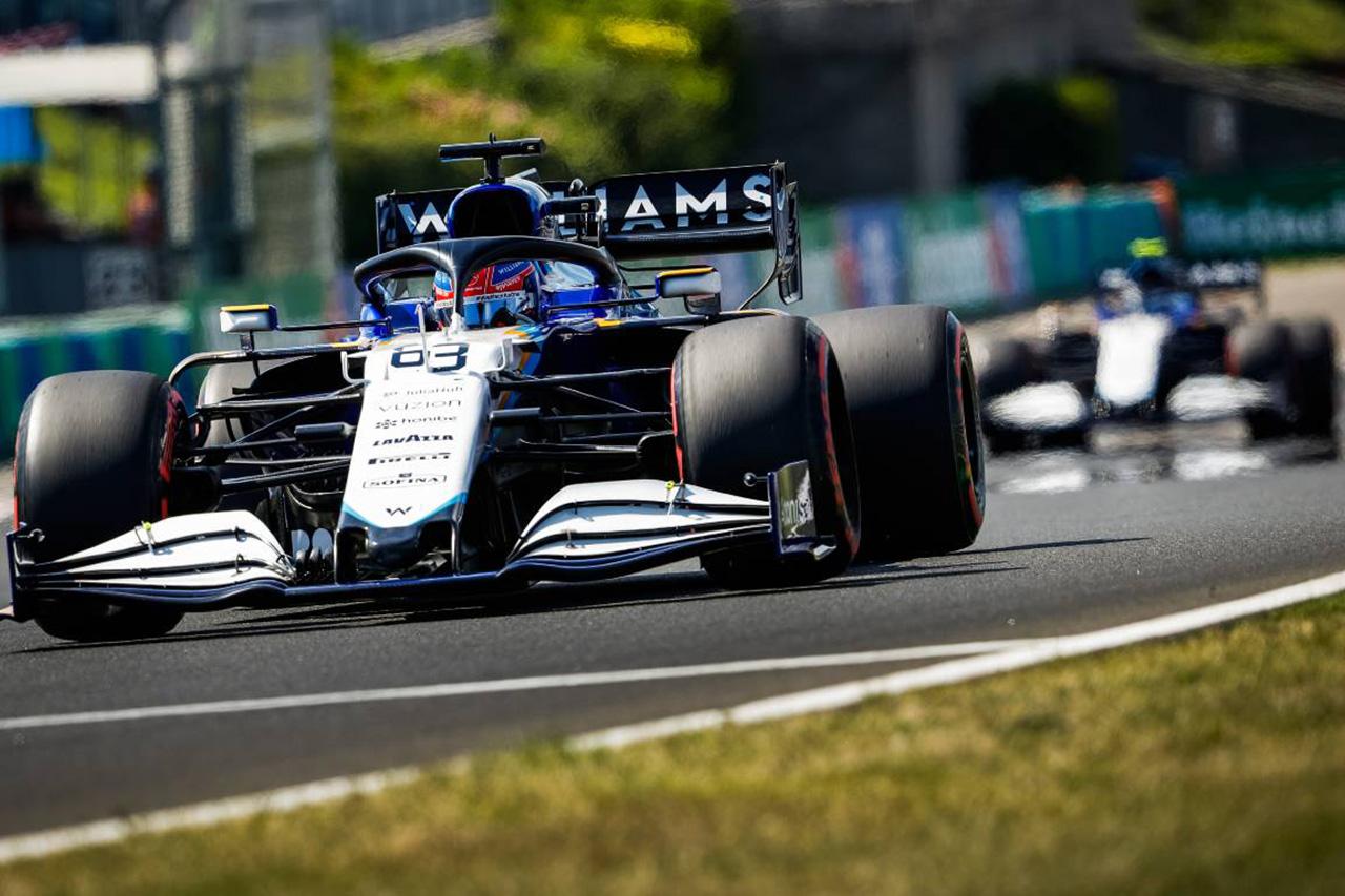 ピレリF1、ウィリアムズの18インチテスト不参加の影響を軽視