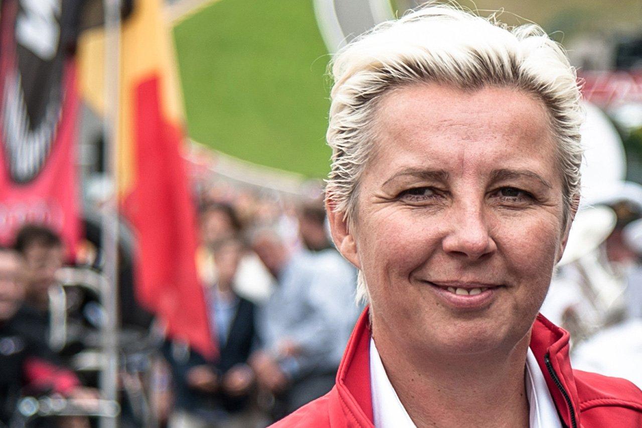 F1ベルギーGP:スパ・フランコルシャンのCEOが遺体で発見 殺人の疑い