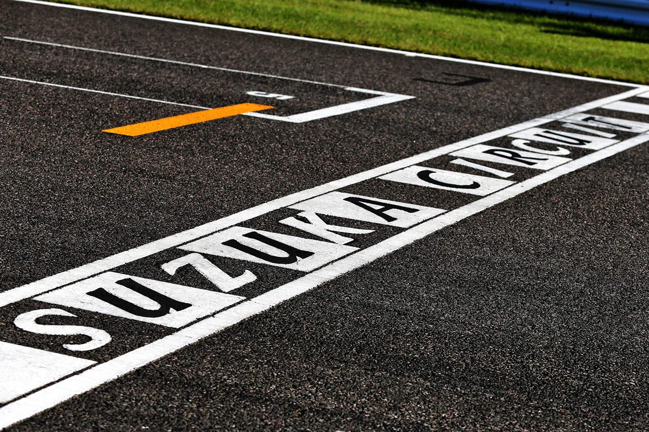 F1日本GP中止、特例認めず「五輪はOKで四輪はNG?」の声
