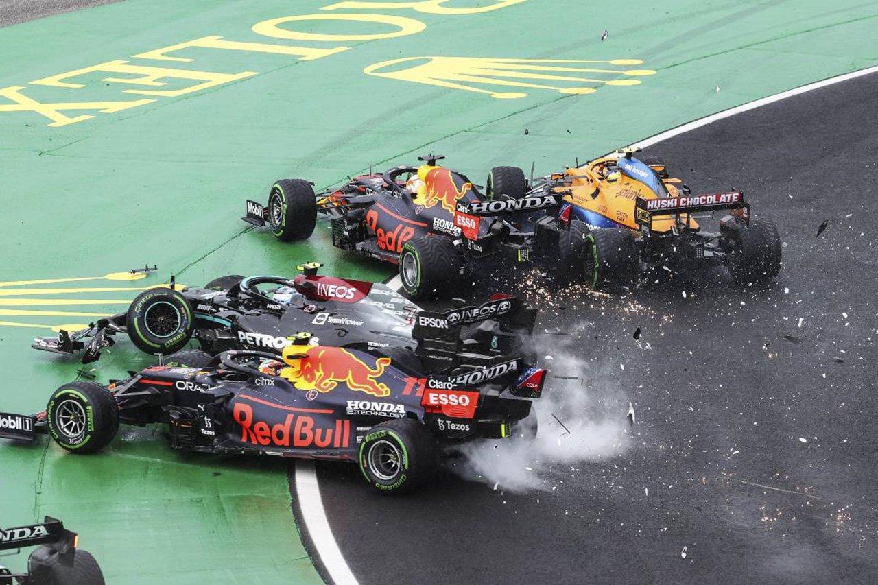 F1チーム、F1日本GP中止によって予算上限下で1億3000万円の余裕