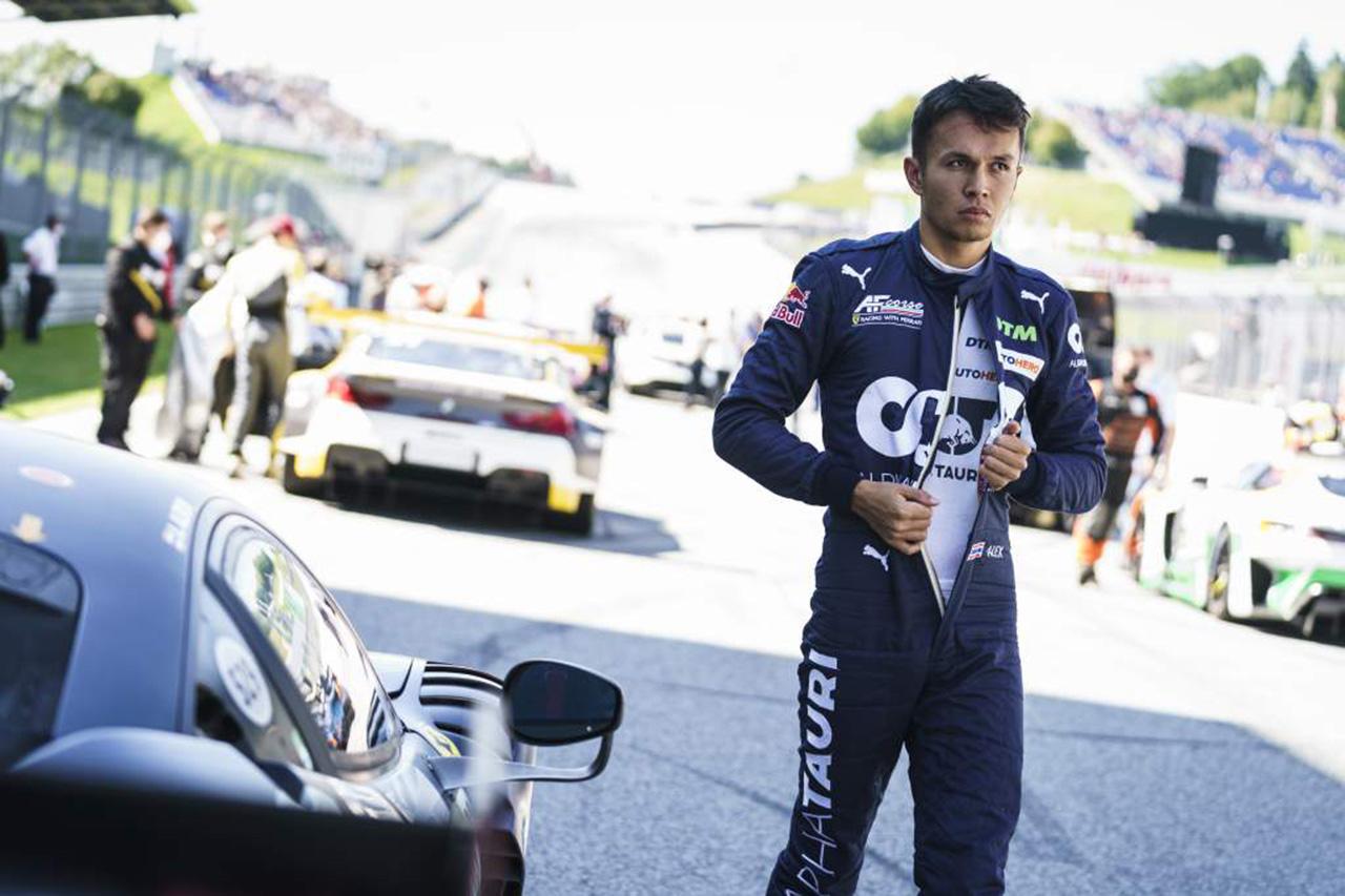 フェラーリF1代表 「エンジン供給元が他チームの人選に介入すべきではない」