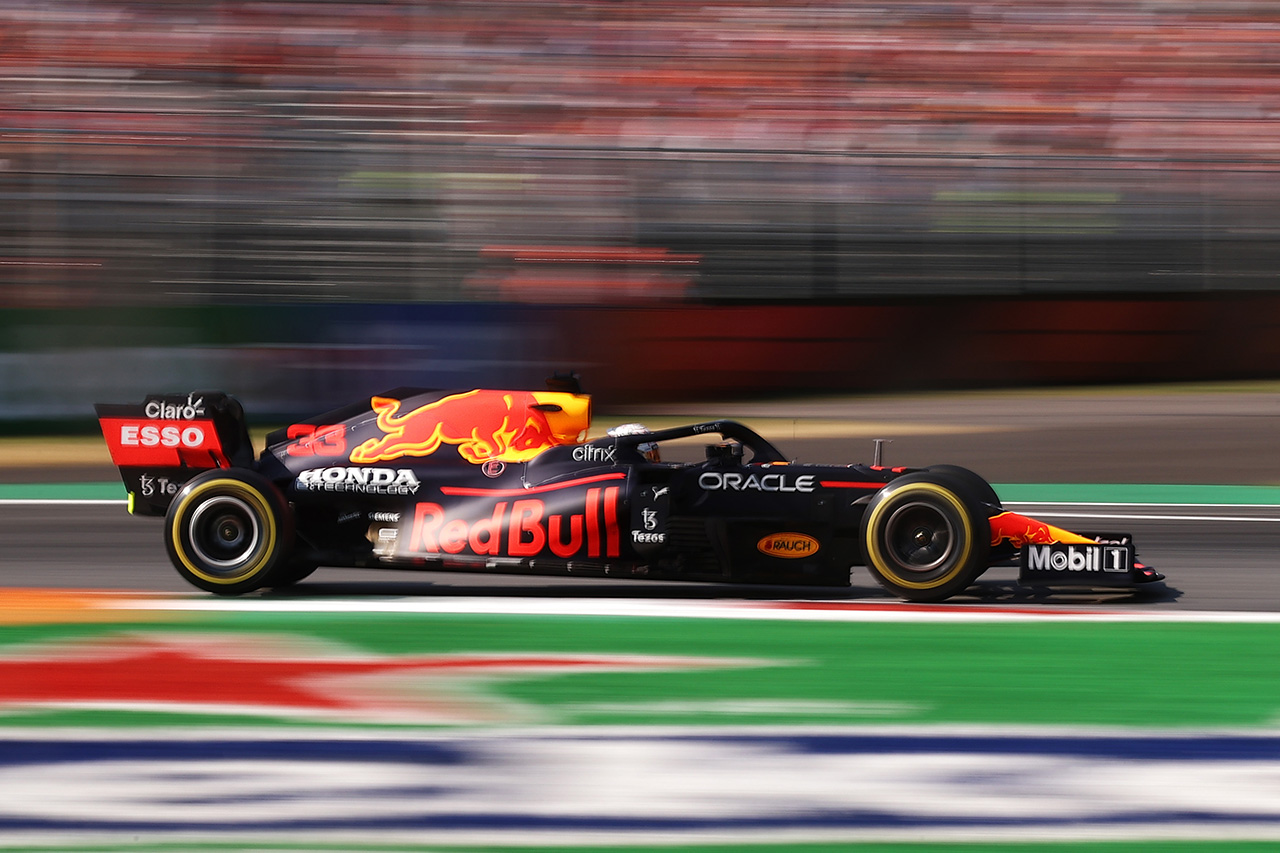 ホンダF1 田辺TD会見 「予選の結果が全て。メルセデスが完全に優位だった」 / F1イタリアGP