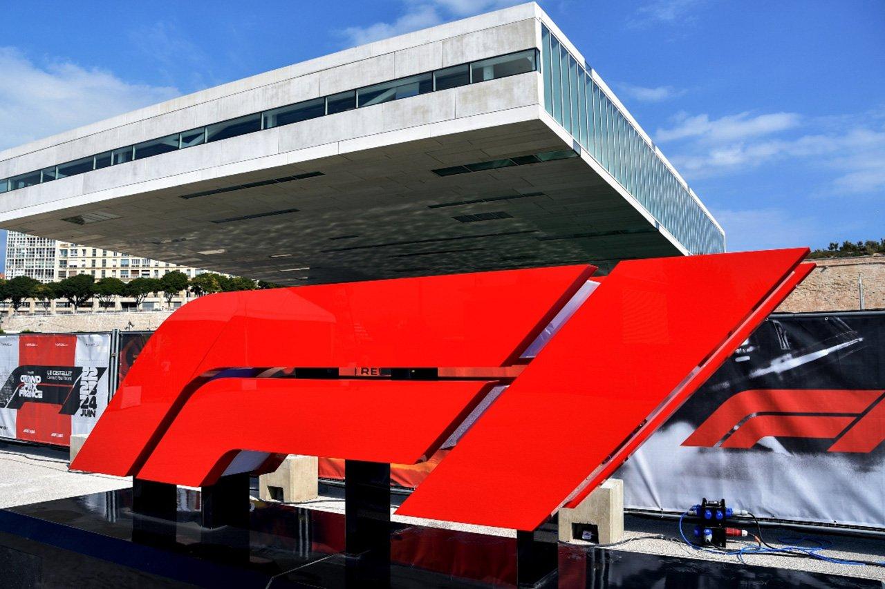 2022年F1カレンダーのドラフトが流出 全23戦でF1日本GPは3連戦の最後
