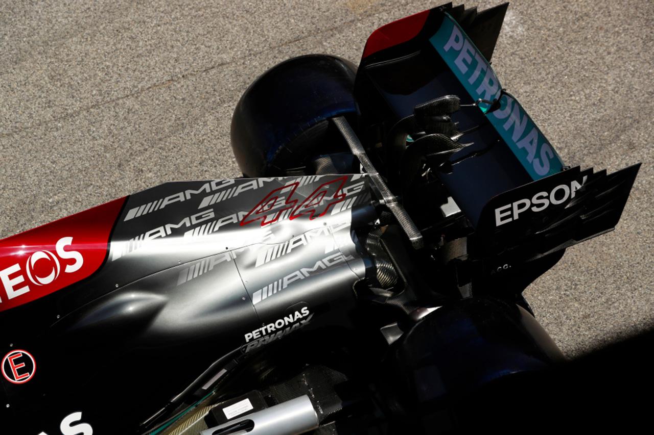 フェラーリF1代表 「フォルクスワーゲン参入のためのMGU-Hの廃止に賛成」