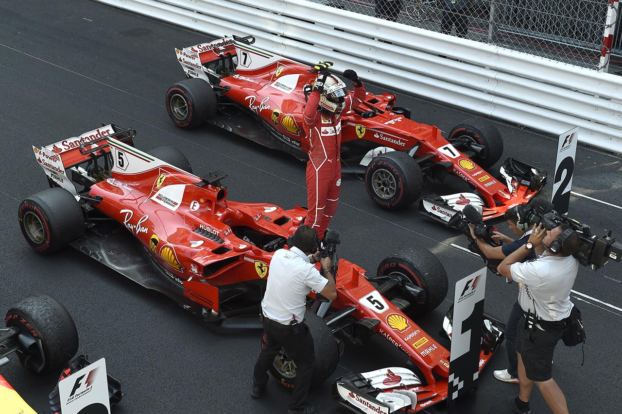 古参F1ドライバー、F1モナコGPの3日間への変更を嘆く