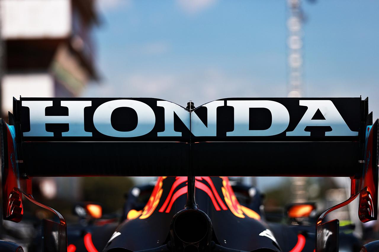 ホンダF1、本来であれば日本GPが行われるはずだった週末 「全力で挑みます」と田辺TD / F1トルコGP プレビュー