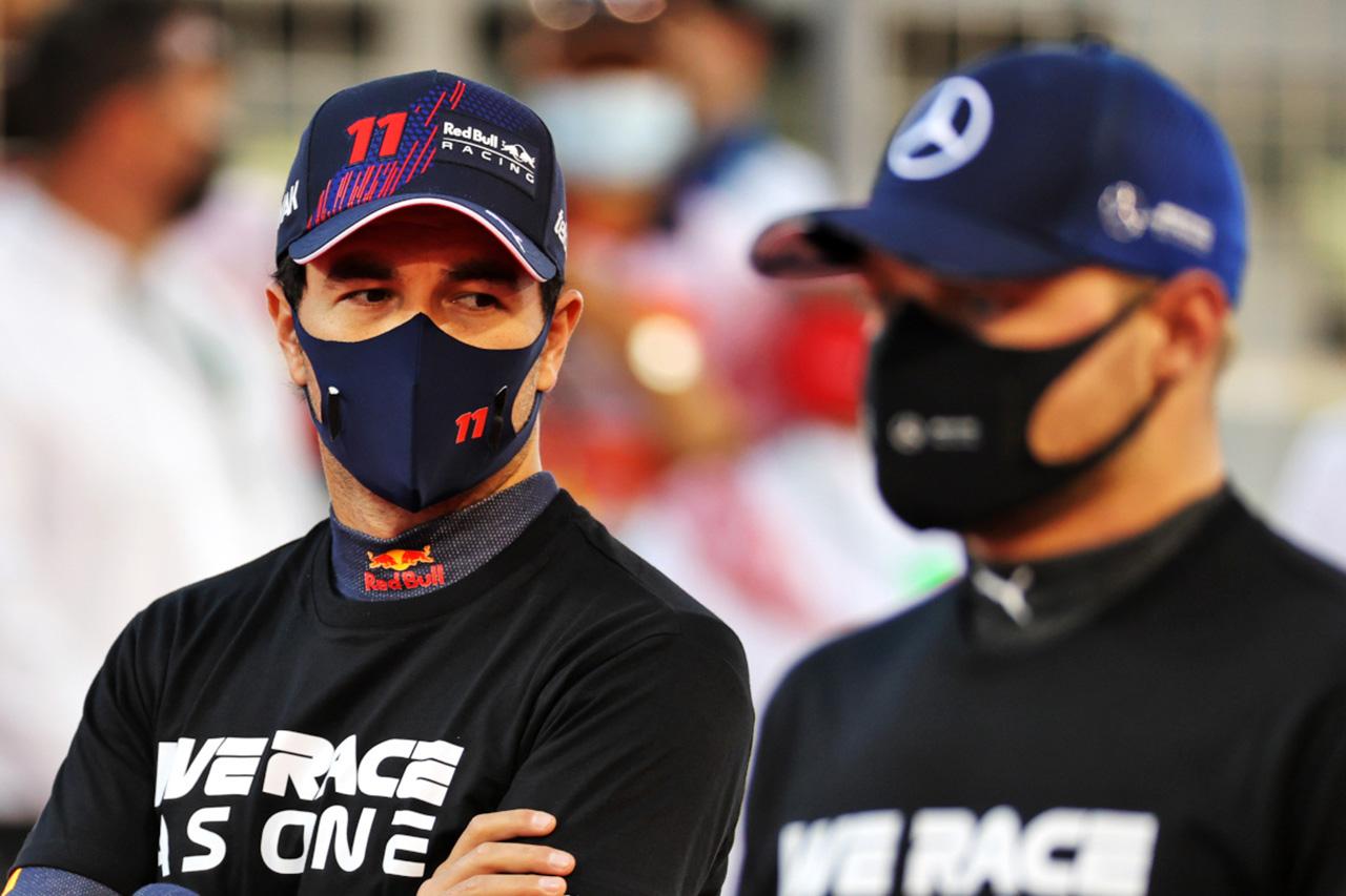 ミカ・ハッキネン 「今後のタイトル争いはボッタスとペレスが鍵を握る」 2021年 F1世界選手権