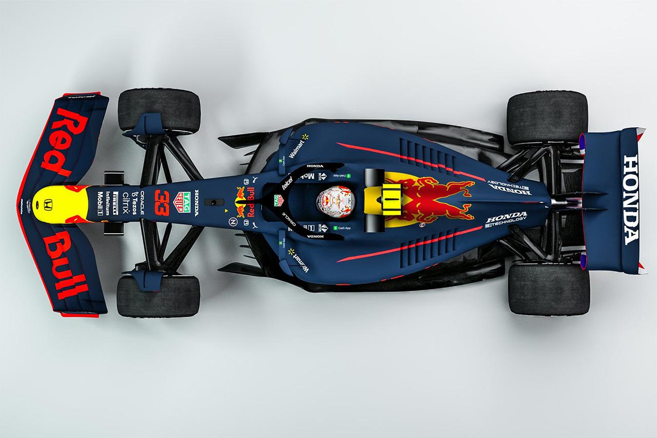 F1特集:2022年の次世代F1マシンにキャリーオーバーされるもの